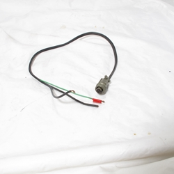 Southcom SC-130 Radio Power Cable