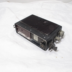 McDowell Research MRC-99-01 power supply for Harris Falcon II with UPS Circuit