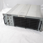 ITT Mackay MSR 6212 1kW HF Amplifier Power Supply