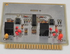 Watkins Johnson 8880 circuit card assembly 7463