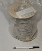 Military telephone cable complete NOS spool WD-15/U mil-c-3093a