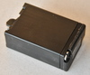 PRC-148 MBITR clam shell battery box new racal thales 4101240-501