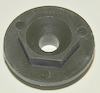 PRC-104 AM-6874 antenna base flange