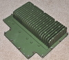 Sincgars AM-7239 power supply heat sink