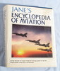 Janes Encylopedia of Aviation, published 1989