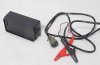 McDowell Research KWK5 DC power supply for LST-5 LST-5C LST-5E etc. with power cable