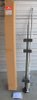 Harris RF-3183-AT013 Broadband 30-512MHz Antenna with Built in Diplexer DPX un-used in box