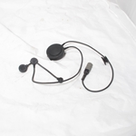 MBITR Commercial Lightweight Headset 1600551-2