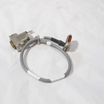 Watkins Johnson Picocepter Cable 383996-1