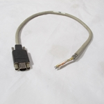 Watkins Johnson Nanoceptor Control Cable 383650-1