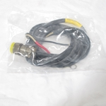 Bren-Tronics PP-8481B DC Power Cable