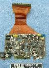board for ARC-114A radio SM-B-693201