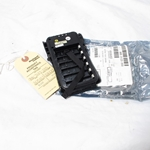 Rockwell Collins Battery Holder 988-3123-003 un-used