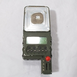 Motorola Soldier 911 Survival Radio like PRC-112B