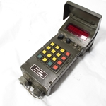 EXLC-80T Programmer for PRC-80 RT-3088 and 9088 Modules