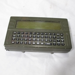 Chinese radio data terminal unit TCZ-510-A