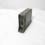 Hughes Antenna Switching Unit GRC-213 SA-2365