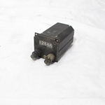 Collins Radio Control Head 313N-1