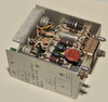 Collins DC power supply module 522 1091 004