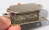 Watkins Johnson CEI Power Voltage Regulator Lambda LAS 2115 15VDC 5A output