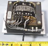 Watkins Johnson CEI power transformer 05-11565-0001