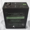 Ultralife UBI-2590 UBBL02 Lithium Ion Military Radio Battery Very lightly used, holds good charge