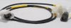 CX-13492 6-pin Audio Loudspeaker cable new 6 feet 5995-01-393-7694