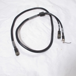 3W4 Cable 96214ASSY3225542-1 Raytheon