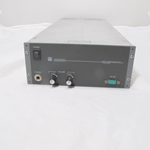 Watkins Johnson WJ-9499 Digital Tunable Demodulator