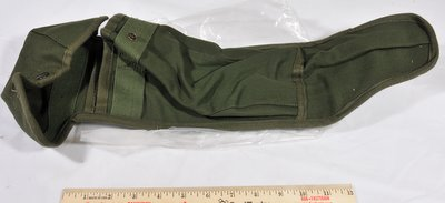CW-503 antenna pouch bag un-used